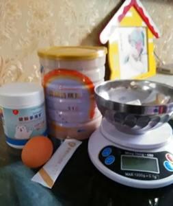 健酮,生酮饮食,癫痫,婴儿痉挛症
