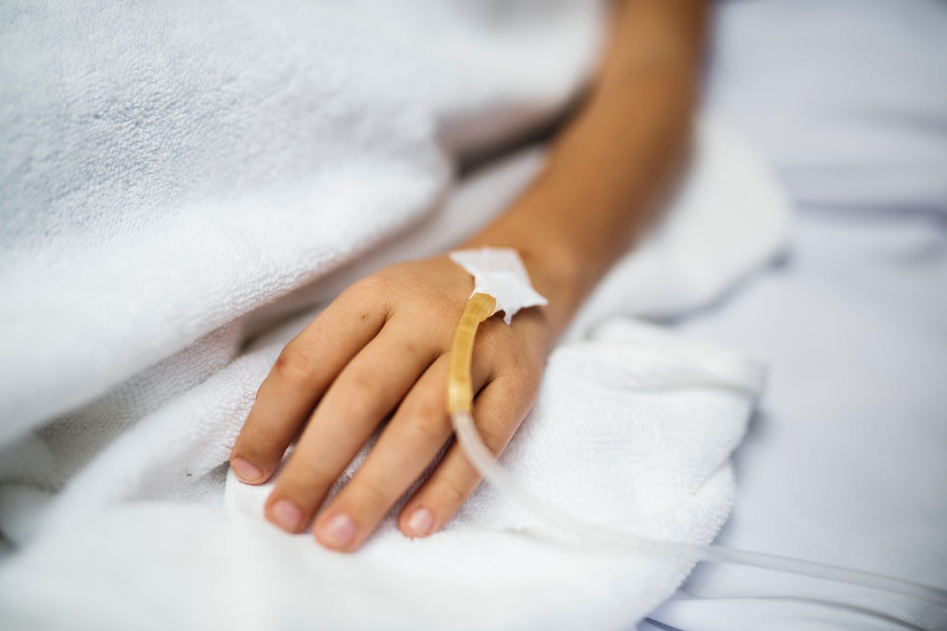 健酮,癫痫疗法,生酮,生酮饮食,生酮饮食疗法