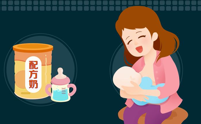 生酮 生酮饮食 癫痫 儿童癫痫 癫痫治疗 癫痫症状 生酮减肥 肥胖