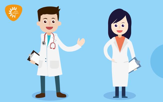 生酮|生酮饮食|癫痫|儿童癫痫|癫痫治疗|癫痫症状|生酮减肥|肥胖