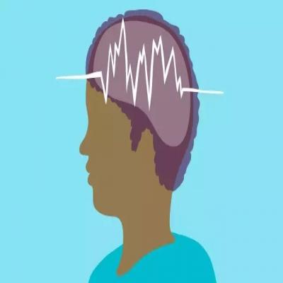 癫痫孩子的家长在生酮中需要的心理准备和调整