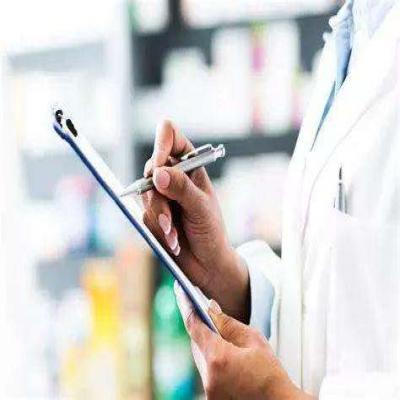 就诊清单丨患者应如何高效咨询医生?