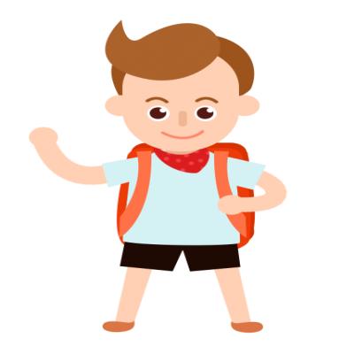 开学第一课丨正在生酮的癫痫孩子有哪些注意事项?