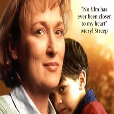 生酮饮食治疗癫痫电影《不要伤害我的小孩》