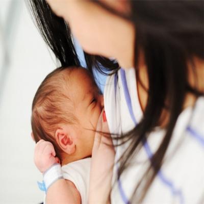 生酮饮食:婴儿痉挛症的有效疗法