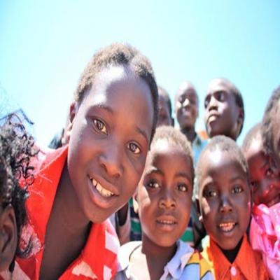 非洲生酮经验:资源匮乏国家如何对付药物难治性癫痫?