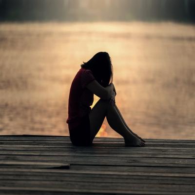 生酮饮食居然还有抗抑郁作用?最新研究报道