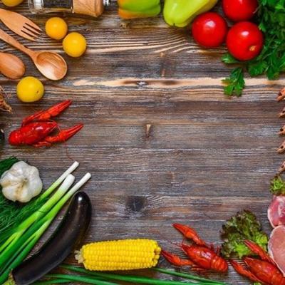 什么是生酮饮食疗法?生酮饮食应该怎么吃?