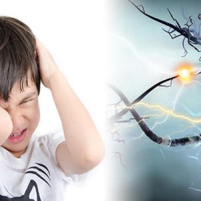 生酮饮食疗法:怎么从儿童向成人过渡