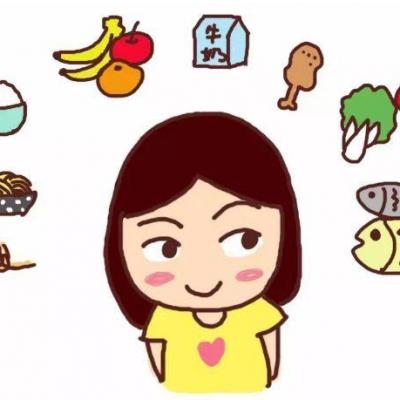 你所了解的胆固醇与生酮饮食之间的误区